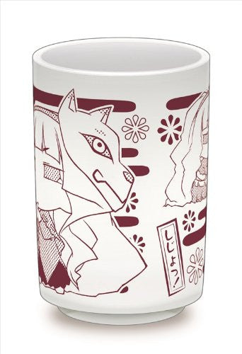 Image 2 for Puchimasu! - Takanya - Tea Cup - 13 (Zext Works)