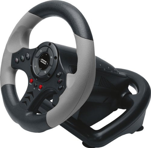 Image 3 for Hori New Steering Controller 3