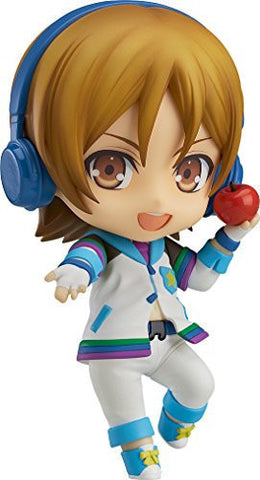 Image for King of Prism - Hayami Hiro - Nendoroid Co-de (Good Smile Company)