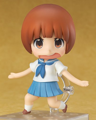 Image 4 for Kill la Kill - Guts - Mankanshoku Mako - Nendoroid #408 (Good Smile Company)