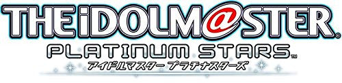 Image 2 for Idolm@ster Platinum Stars