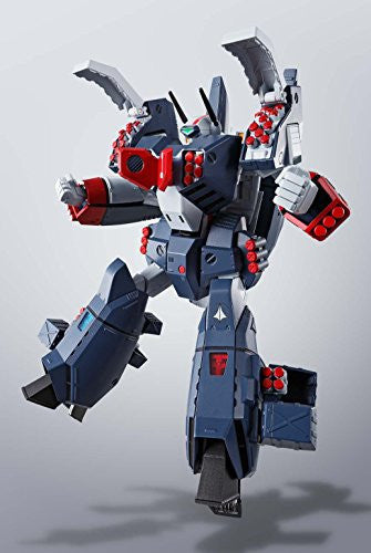 Image 4 for Macross - VF-1J Armored Valkyrie - HI-METAL R (Bandai)