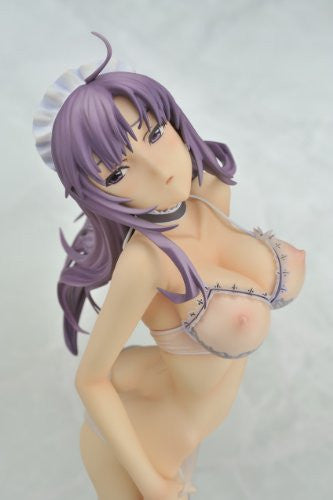 Image 3 for Maid Yome - Tsuneko - 1/6