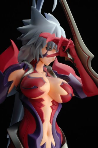Image 7 for Witchblade - Amaha Masane - 1/8 - Witchblade powered up ver. (Alter)