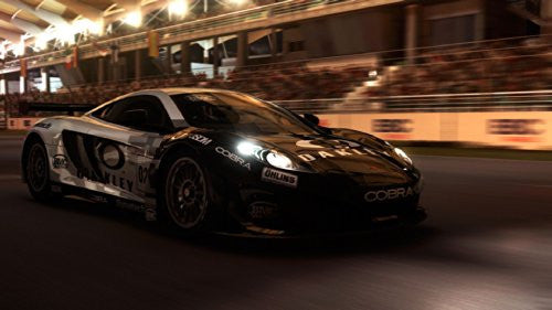 Image 2 for GRID Autosport