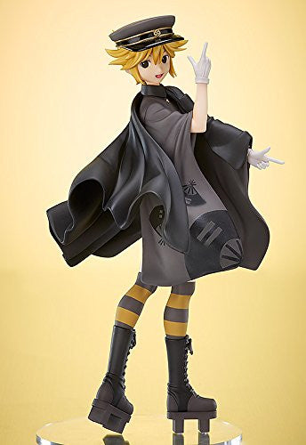 Image 2 for Vocaloid - Kagamine Len - 1/8 - Senbonzakura (FREEing, Good Smile Company)