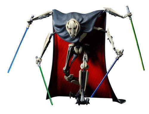 Image 1 for Star Wars - General Grievous - ARTFX+ - 1/10 (Kotobukiya)