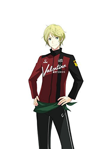 Image 10 for Prince of Stride [Limited Edition]
