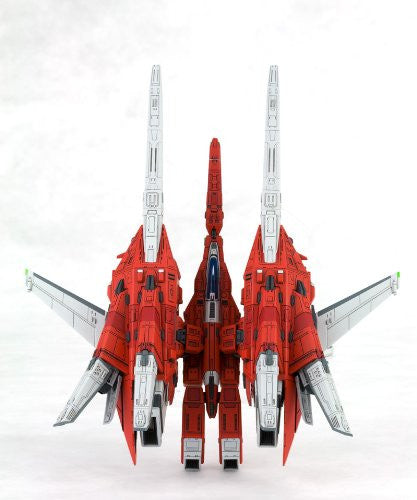Image 1 for Raystorm - R-Gray 1 - 1/144 (Kotobukiya)