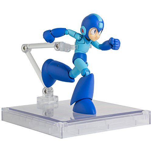 Image 2 for 4 Inch Nel - Mega Man / Rockman