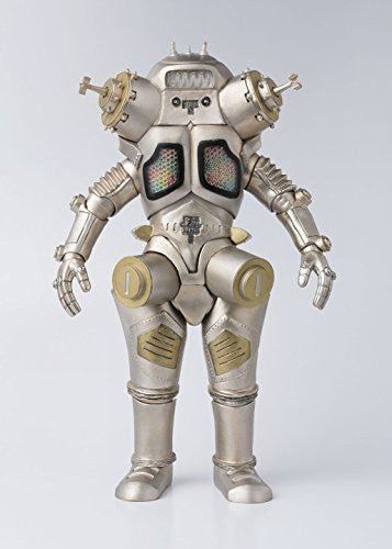 Image 9 for Ultraseven - King Joe - S.H.Figuarts