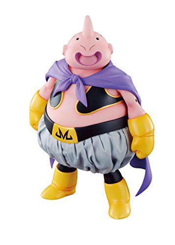 Image 4 for Dragon Ball Z - Majin Buu (Fat) - Dimension of Dragonball (MegaHouse)