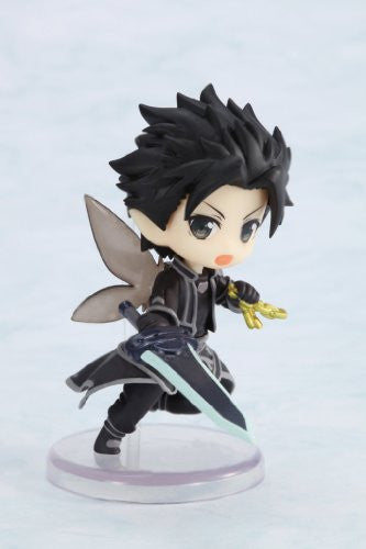 Image 7 for TOY'S WORKS COLLECTION 2.5 DELUXE SWORD ART ONLINE (SET OF 6 PIECES)