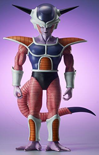 Image 3 for Dragon Ball Z - Freezer - First Form - Gigantic Series