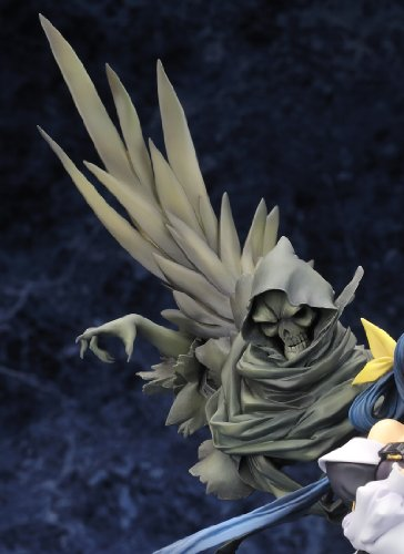 Image 8 for Guilty Gear XX Λ Core - Dizzy - 1/8 (Alter)
