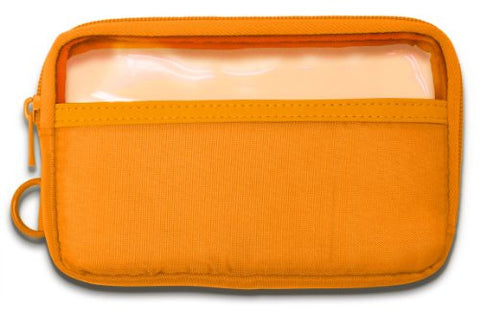 Image for Signal Pouch for 3DS LL (Orange)