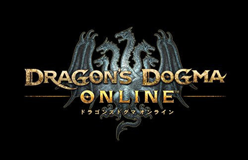 Image 1 for Dragon's Dogma Online Limited Edition