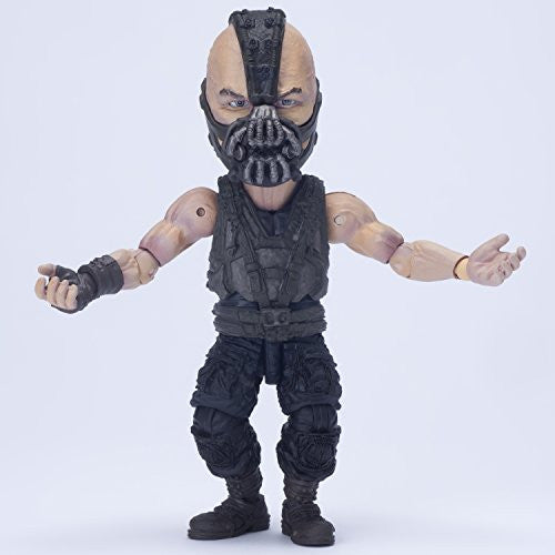 Image 6 for The Dark Knight Rises - Bane - Toysrocka! (Union Creative International Ltd)
