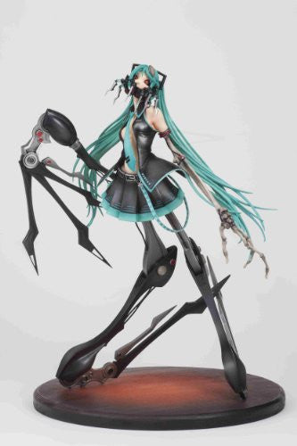 Image 5 for Vocaloid - Calne Ca - Hdge (Union Creative International Ltd)