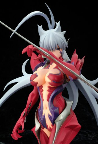Image 5 for Witchblade - Amaha Masane - 1/8 - Witchblade powered up ver. (Alter)