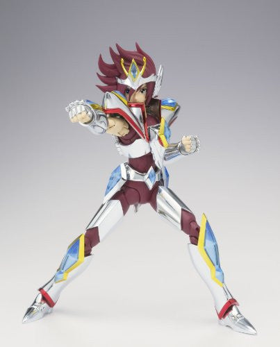 Image 3 for Saint Seiya Omega - Pegasus Kouga - Saint Cloth Myth - Myth Cloth (Bandai)