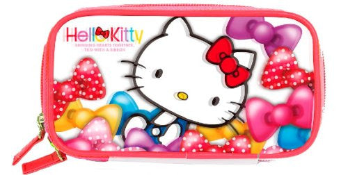 Image 1 for Helloy Kitty 3D Pouch