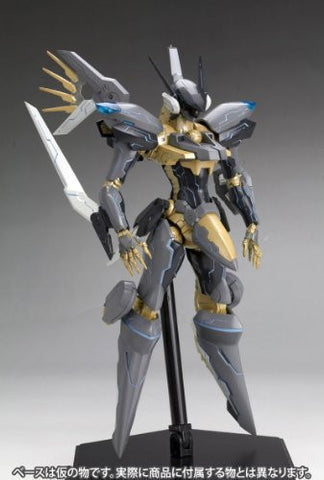 Image for Anubis: Zone of The Enders - Jehuty (Kotobukiya)