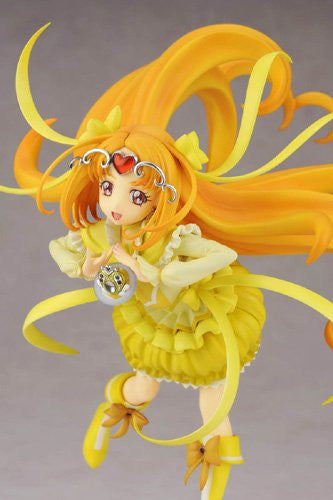 Image 10 for Suite PreCure♪ - Cure Muse - 1/8 (Alpha x Omega)