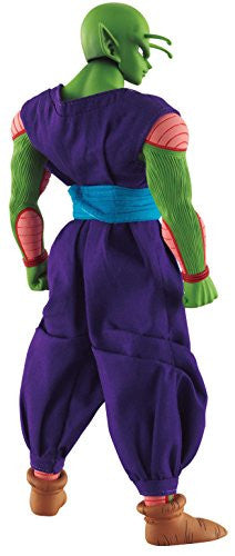 Image 2 for Dragon Ball Z - Piccolo - Dimension of Dragonball (MegaHouse)