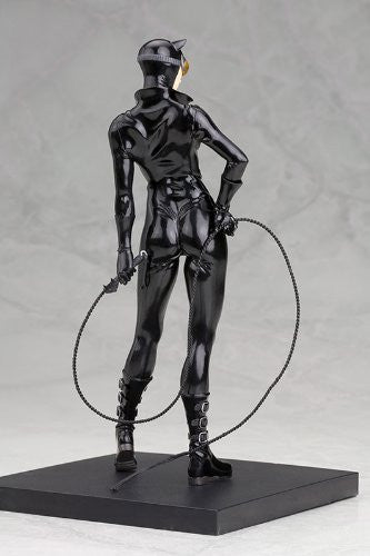 Image 4 for Batman - Catwoman - DC Comics New 52 ARTFX+ - 1/10 (Kotobukiya)