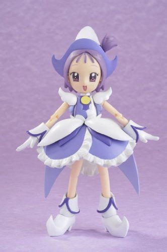Image 2 for Ojamajo Doremi Sharp - Segawa Onpu - Petit Pretty Figure Series - Royal Patraine Uniform (Evolution-Toy)