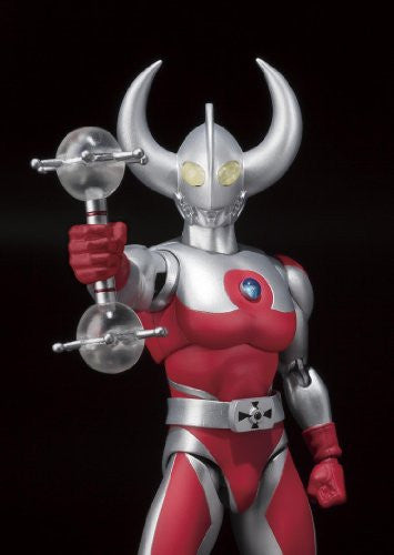 Image 9 for Ultraman - Father of Ultra - Ultra-Act (Bandai)