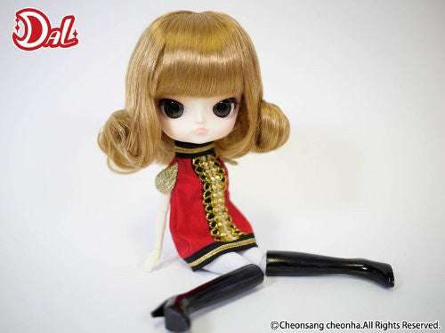 Image 5 for Pullip (Line) - Dal - Hello Little Girl - 1/6 (Groove)