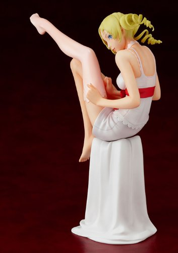 Image 4 for Catherine - 1/7 (Max Factory)