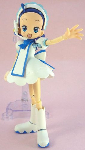 Image 4 for Motto! Ojamajo Doremi - Senoo Aiko - Petit Pretty Figure Series 23 - Patissier Uniform (Evolution-Toy)