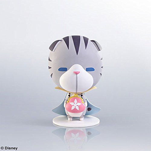 Image 1 for Kingdom Hearts X[chi] - Chirithy - Static Arts Mini (Square Enix)