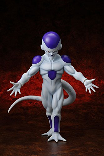 Image 2 for Dragon Ball Z - Freezer - Final Form - Gigantic Series (X-Plus)