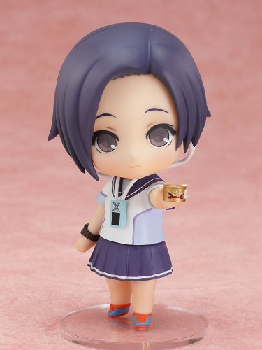 Image 3 for Love Plus - Kobayakawa Rinko - Nendoroid - 112 (Good Smile Company)