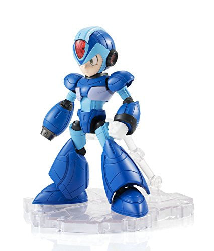 Image 5 for Rockman X - NXEDGE STYLE - Rockman Unit