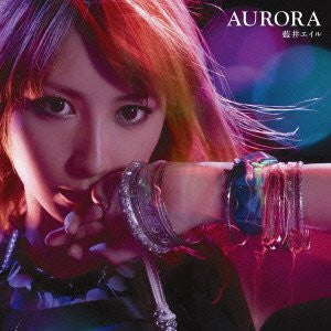 Image for AURORA / Eir Aoi [Limited Edition]