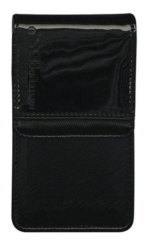 Image 1 for Smart Case DSi (Black)