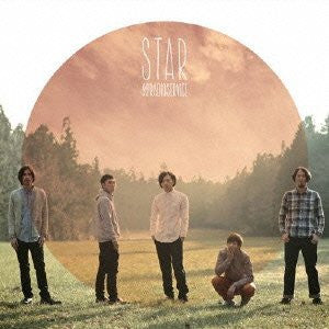 Image 1 for STAR / 99RadioService [Limited Edition]