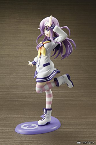 Image 2 for Choujigen Game Neptune - Nepgear - 1/8 (Broccoli)