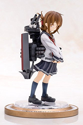 Image 3 for Kantai Collection ~Kan Colle~ - Inazuma - 1/7 (Pulchra)
