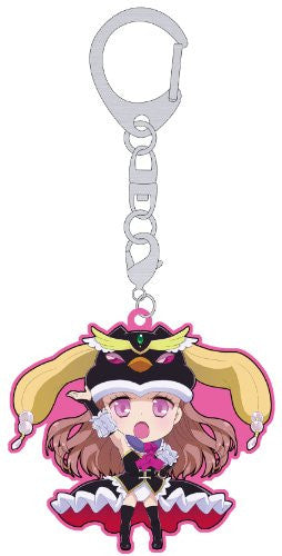 Image 2 for Mawaru Penguindrum - Princess of the Crystal - Keyholder (Penguin Parade)