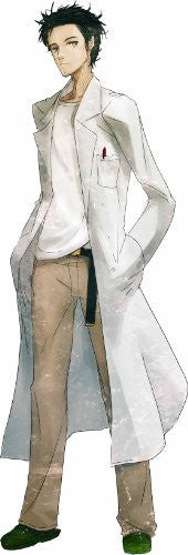 Steins;Gate Audio Series Laboratory Member 001 Rintaro Okabe