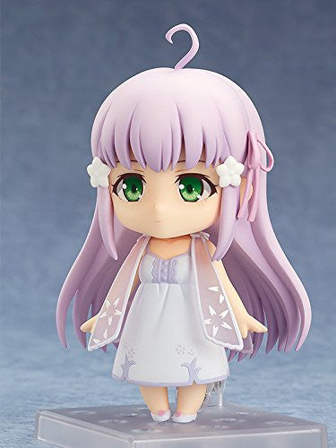 Image 5 for Glass no Hana to Kowasu Sekai - Remo - Nendoroid (Good Smile Company)