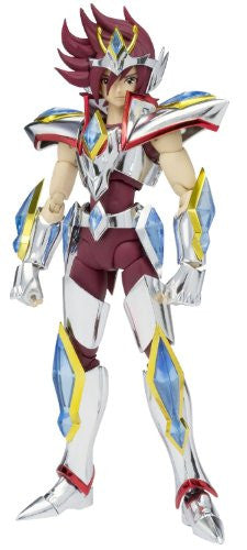 Image 1 for Saint Seiya Omega - Pegasus Kouga - Saint Cloth Myth - Myth Cloth (Bandai)
