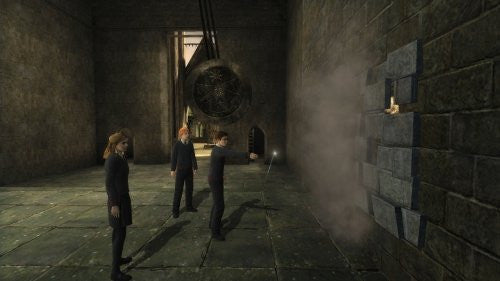 Image 3 for Harry Potter and the Order of the Phoenix