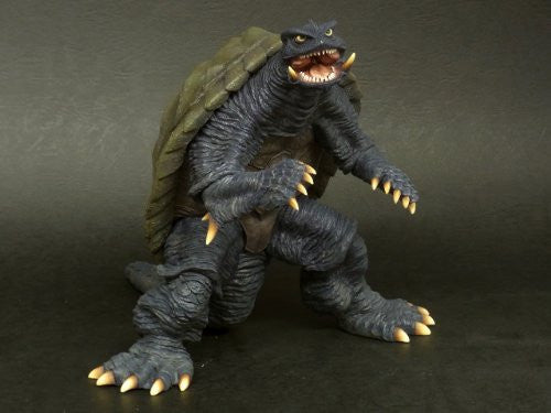 Image 5 for Gamera 2: Legion Shuurai - Gamera (X-Plus)